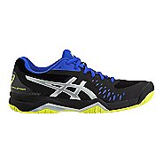 Mens ASICS GEL-Challenger 12 Court Shoe