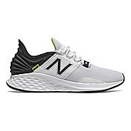 Mens New Balance Fresh Foam Roav Running Shoe