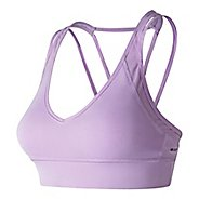 Womens New Balance NB Balance Sports Bras