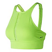 Womens New Balance NB Beyond Sports Bras