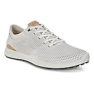 Womens Ecco Golf S-Lite Cleated Shoe