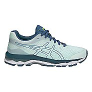 Womens ASICS GEL-Superion 2 Running Shoe