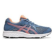 Womens ASICS Jolt 2 Running Shoe