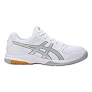Womens ASICS GEL-Rocket 8 Court Shoe