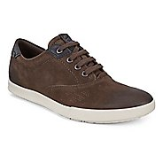 Mens Ecco Collin 2.0 CVO Sneaker Casual Shoe