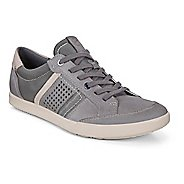 Mens Ecco Collin 2.0 Casual Sneaker Casual Shoe