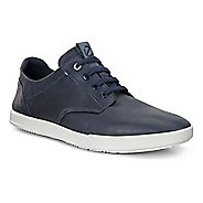 Mens Ecco Collin 2.0 Soft Sneaker Casual Shoe