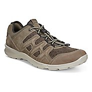 Mens Ecco Terracruise LT Toggle Casual Shoe