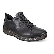 Mens Ecco Cool 2.0 Casual Shoe