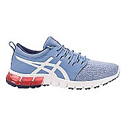 Womens ASICS GEL-Quantum 90 SG Running Shoe