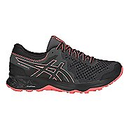 Womens ASICS GEL-Sonoma 4 Running Shoe