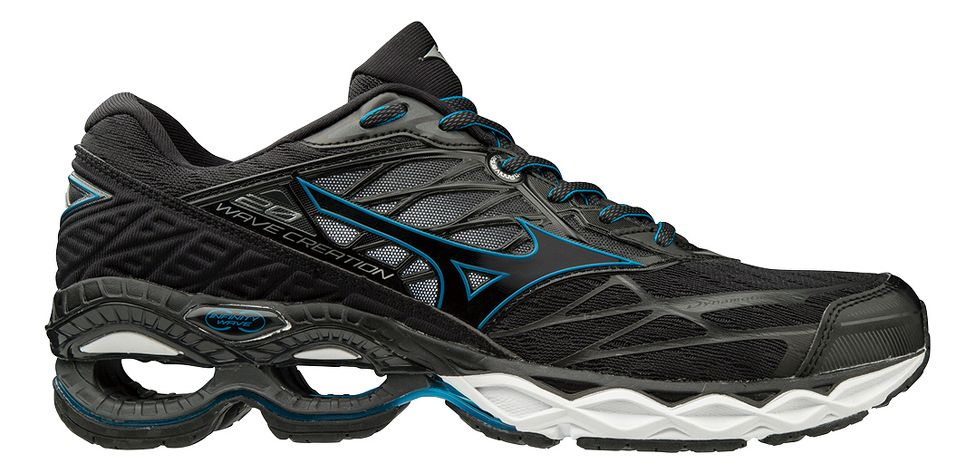 mizuno volleyball shoes where to buy limit holder