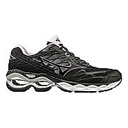 Womens Mizuno Wave Creation 20 Running Shoe