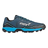 Mens Inov-8 Arctic Talon 275 Trail Running Shoe