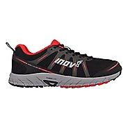 Mens Inov-8 Parkclaw 240 Trail Running Shoe