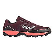 Womens Inov-8 Arctic Talon 275 Trail Running Shoe