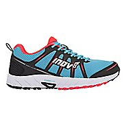 Womens Inov-8 Parkclaw 240 Trail Running Shoe