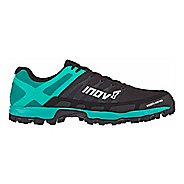 Womens Inov-8 Mudclaw 300 Trail Running Shoe