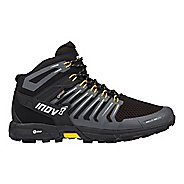 Mens Inov-8 Roclite 345 GTX Trail Running Shoe