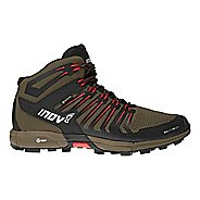 Mens Inov-8 Roclite G 345 GTX Trail Running Shoe