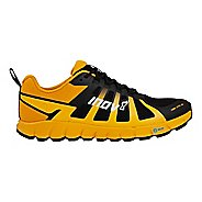 Mens Inov-8 Terraultra 260 Trail Running Shoe