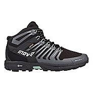 Womens Inov-8 Roclite 345 GTX Trail Running Shoe