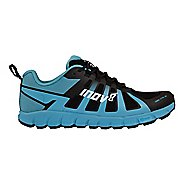 Womens Inov-8 Terraultra 260 Trail Running Shoe