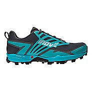 Womens Inov-8 X-Talon Ultra 260 Trail Running Shoe