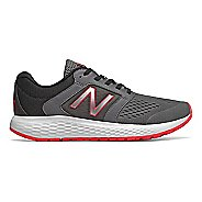 Mens New Balance 520v5 Running Shoe
