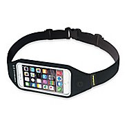 Amphipod Smartview Waistpack Fitness Equipment