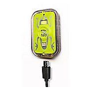 Amphipod Versa-Light Plus Mini Safety