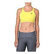 Womens ASICS Zero Distraction Sports Bras