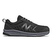 Mens New Balance 412v1 Casual Shoe