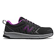 Womens New Balance 412v1 Casual Shoe