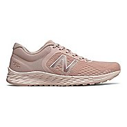 Womens New Balance Fresh Foam Arishi v2 Running Shoe