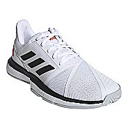 Mens Adidas Court Jam Bounce Court Shoe