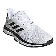Mens Adidas Court Jam Bounce Shoe