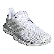 Womens adidas Court Jam Bounce Court Shoe