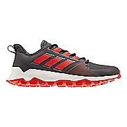 Mens adidas Kanadia Trail Running Shoe