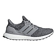 Mens adidas UltraBOOST Running Shoe