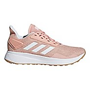 Womens adidas Duramo 9 Running Shoe