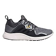 Womens adidas EdgeBounce Running Shoe