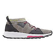 Womens adidas Quesa Running Shoe