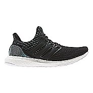 Womens adidas UltraBOOST Parley Running Shoe