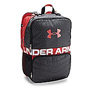 Under Armour Change-Up Backpack Bags