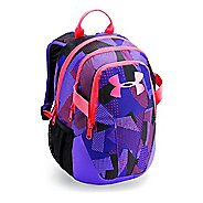 Under Armour Medium Fry Backpack Bags