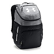 Under Armour Team Undeniable Backpack Bags