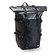 Under Armour Waterproof Rolltop Bags