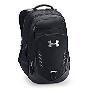 Under Armour Gameday Backpack Bags