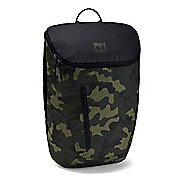Under Armour Sportstyle Backpack Bags